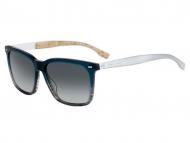 Sončna očala - Hugo Boss 0883/S 0R8/DX
