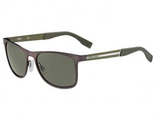 Sončna očala - Pravokotna - Boss Orange BO 0244/S QWG/70