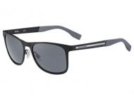 Hugo Boss sončna očala - Boss Orange BO 0244/S VT7/BN