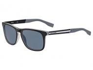 Hugo Boss sončna očala - Boss Orange BO 0245/S QDK/NL