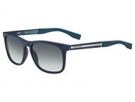 Sončna očala - Boss Orange BO 0245/S QWK/N6
