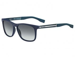 Sončna očala - Pravokotna - Boss Orange BO 0245/S QWK/N6