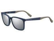 Oglata sončna očala - Boss Orange BO 0263/S GT6/9Y