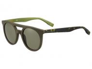 Hugo Boss sončna očala - Boss Orange BO 0266/S I2A/70
