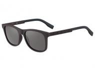 Hugo Boss sončna očala - Boss Orange BO 0281/S 09Q/IR