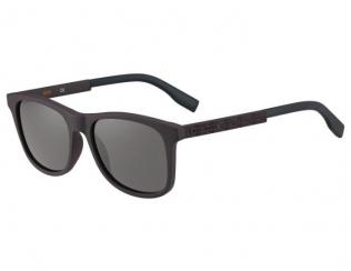 Oglata sončna očala - Boss Orange BO 0281/S 09Q/IR