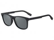 Sončna očala - Boss Orange BO 0281/S 807/IR