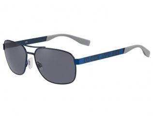 Pravokotna sončna očala - Boss Orange BO 0285/S PJP/IR