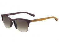 Oglata sončna očala - Boss Orange BO 0290/S 09Q/HA