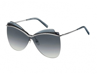 Sončna očala - Cat Eye - Marc Jacobs 103/S 6LB/9O