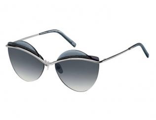 Sončna očala - Cat Eye - Marc Jacobs 104/S 6LB/9O