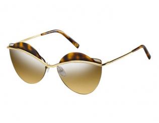 Sončna očala - Cat Eye - Marc Jacobs 104/S J5G/GG