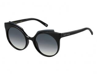 Okrogla sončna očala - Marc Jacobs 105/S D28/9O