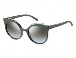 Cat Eye sončna očala - Marc Jacobs 105/S JC6/GO