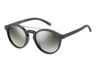Sončna očala - Marc Jacobs 107/S DRD/GY