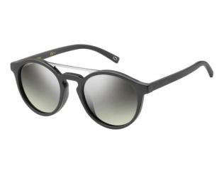 Marc Jacobs sončna očala - Marc Jacobs 107/S DRD/GY