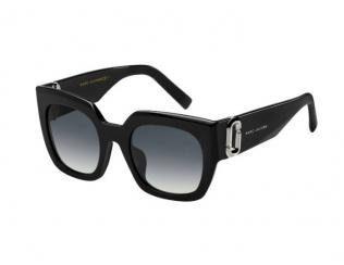 Marc Jacobs sončna očala - Marc Jacobs 110/S 807/9O