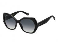 Marc Jacobs sončna očala - Marc Jacobs 117/S 807/9O