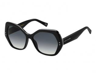 Sončna očala - Marc Jacobs - Marc Jacobs 117/S 807/9O
