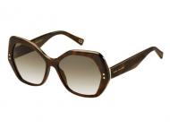 Marc Jacobs sončna očala - Marc Jacobs 117/S ZY1/CC