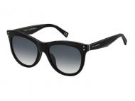 Oval / Elipse sončna očala - Marc Jacobs 118/S 807/9O