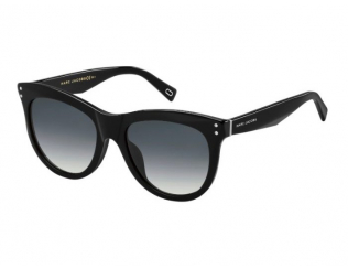 Cat Eye sončna očala - Marc Jacobs 118/S 807/9O