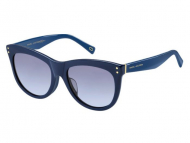 Oval / Elipse sončna očala - Marc Jacobs 118/S OTC/LL