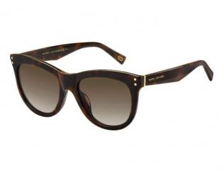 Marc Jacobs sončna očala - Marc Jacobs 118/S ZY1/HA