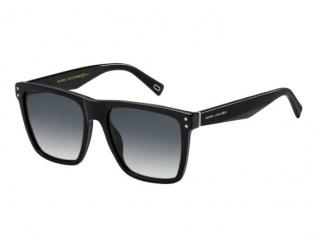 Marc Jacobs sončna očala - Marc Jacobs 119/S 807/9O