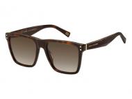 Marc Jacobs sončna očala - Marc Jacobs 119/S ZY1/HA