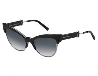 Cat Eye sončna očala - Marc Jacobs 128/S 807/9O