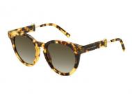 Sončna očala - Marc Jacobs 129/S 00F/HA