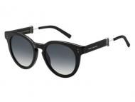Sončna očala - Marc Jacobs 129/S 807/9O