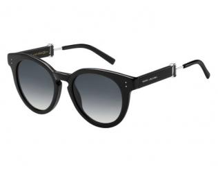 Marc Jacobs sončna očala - Marc Jacobs 129/S 807/9O