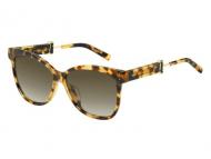 Marc Jacobs sončna očala - Marc Jacobs 130/S 00F/HA
