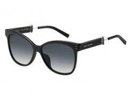 Sončna očala - Marc Jacobs 130/S 807/9O