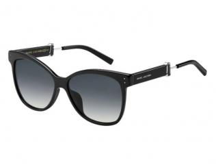 Sončna očala - Cat Eye - Marc Jacobs 130/S 807/9O