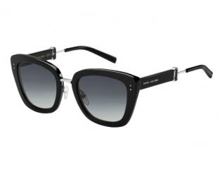 Marc Jacobs sončna očala - Marc Jacobs 131/S 807/HD