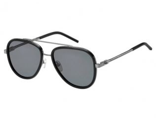 Pilot sončna očala - Marc Jacobs 136/S ANS/TD
