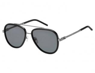 Marc Jacobs sončna očala - Marc Jacobs 136/S ANS/TD