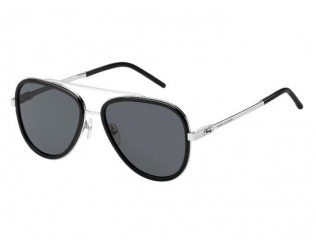 Marc Jacobs sončna očala - Marc Jacobs 136/S CSA/IR