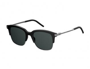 Browline sončna očala - Marc Jacobs 138/S CSA/IR