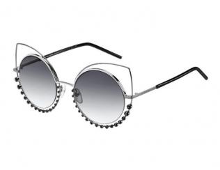 Sončna očala - Cat Eye - Marc Jacobs 16/S Y1N/9C
