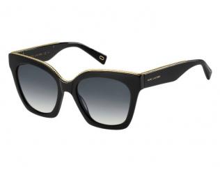 Marc Jacobs sončna očala - Marc Jacobs 162/S 807/9O