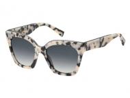 Marc Jacobs sončna očala - Marc Jacobs 162/S HT8/9O
