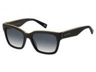 Marc Jacobs sončna očala - Marc Jacobs 163/S 807/9O