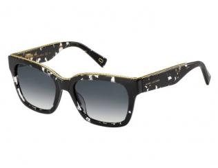Marc Jacobs sončna očala - Marc Jacobs 163/S 9WZ/9O