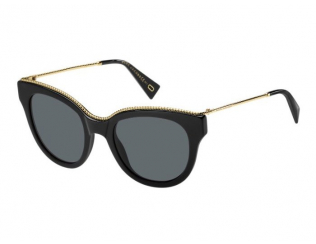 Okrogla sončna očala - Marc Jacobs 165/S 807/IR