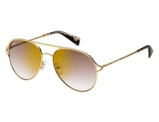 Marc Jacobs sončna očala - Marc Jacobs 168/S 06J/JL