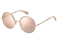 Marc Jacobs sončna očala - Marc Jacobs 169/S EYR/0J